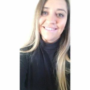 Ariosha Villarreal Araya