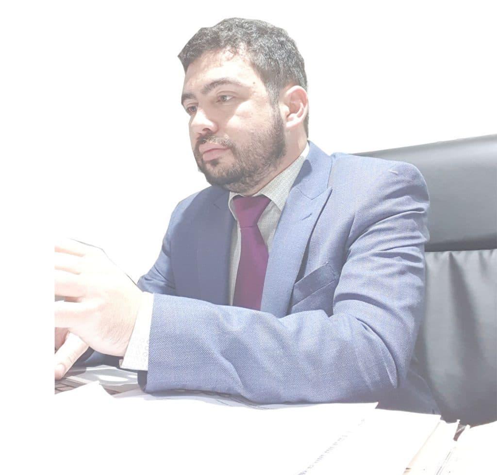 abogados curico