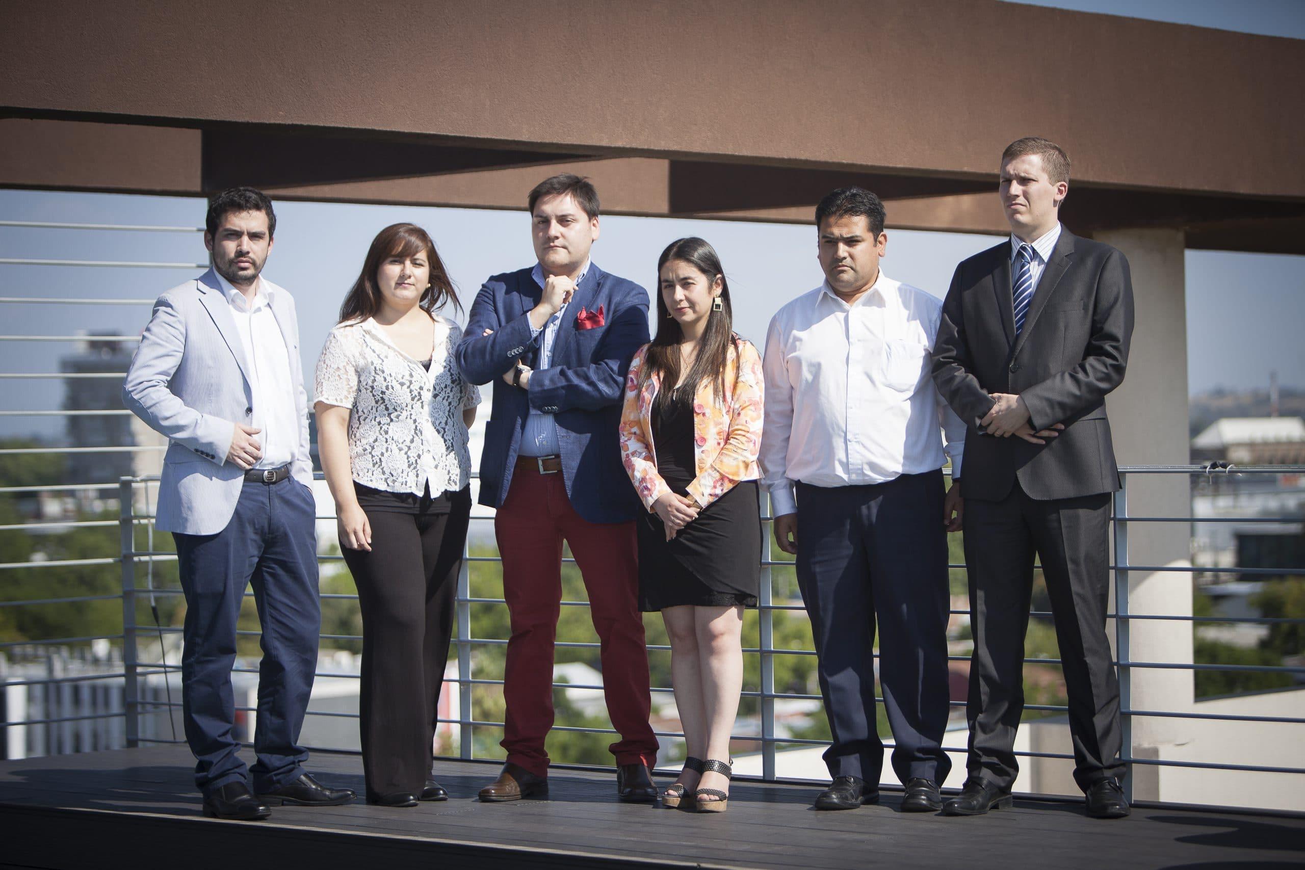 abogados de curicó